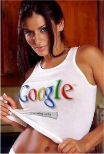 Mistresse Expert Google